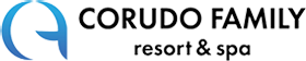 CORUDO Family Resort&Spa